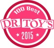 100_Best_2015