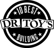 Dr. Toys_10 best_building