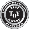 oppenheim-best-toy-platinum