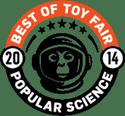 PopSci_ToyFair_2014